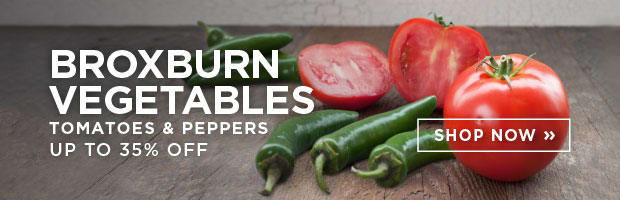 Save up to 35% on Alberta Grown Broxburn Vegetables this week at SPUD.ca