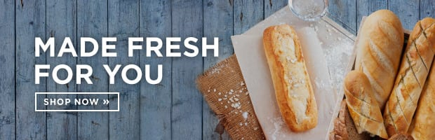 See the products that are Made Fresh Daily For You, delivered by SPUD.ca