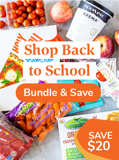 Shop Back to School Bundle and Save