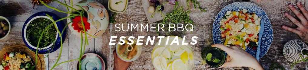 Summer BBQ