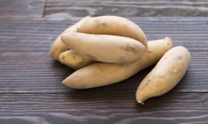 Organic Sweet Potatoes- Code#: PR100382NPO