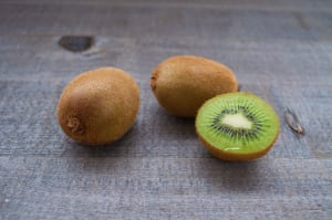 Organic Kiwis, bagged- Code#: PR100939NPO