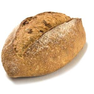 Pumpkin Seed Loaf- Code#: BR059