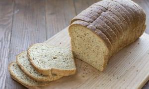 Organic Grainful Bread- Code#: BR120