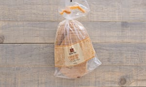 Sourdough Light Rye Bread- Code#: BR122