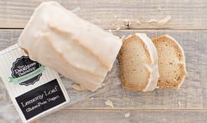 Lemon Loaf- Code#: BR1504