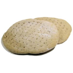 Stoneground Pizza Shells- Code#: BR3448