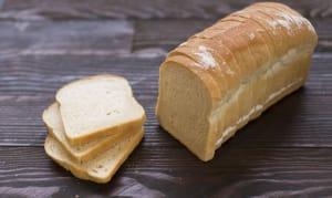 Kid's Sliced White Loaf- Code#: BR685