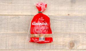 Quinoa Bread- Code#: BR773