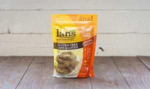 Gluten Free Panko Breadcrumbs Original- Code#: BU174