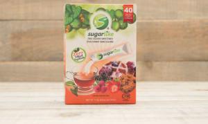 Monk Fruit Sweetener Sticks- Code#: BU246