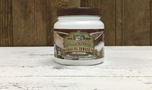 Organic Baking Powder Non-Aluminum- Code#: BU3181