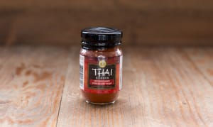 Red Curry Paste- Code#: BU3806