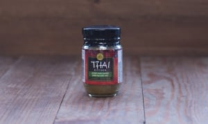 Green Curry Paste- Code#: BU384