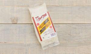 Paleo Baking Flour- Code#: BU785