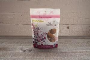 Organic Calimyrna Figs- Code#: BU975