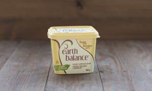 Organic Buttery Spread Whipped- Code#: DA3513