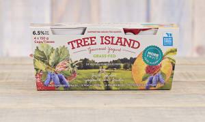 Fruit Variety Pack Yogurt- Code#: DA0042