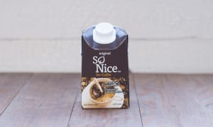Coffee Creamer- Code#: DA022