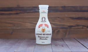 Original Almond Milk- Code#: DA1773