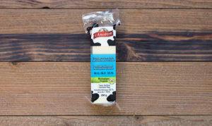Organic Mozzarella 15%MF- Code#: DA3202
