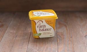 Buttery Spread- Code#: DA512
