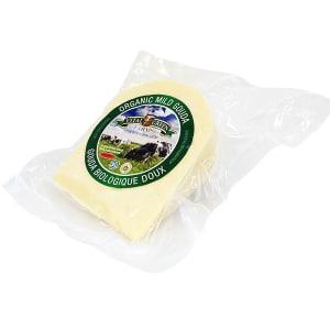 Gouda Cheese @3.69/100g ~300g- Code#: DA8026