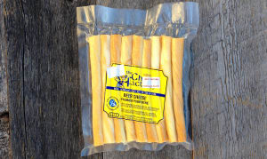 Smoked Beer Cheese (Tourtilon)- Code#: DA8040