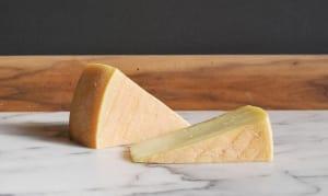 French Raclette- Code#: DA8087