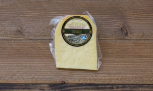 Grass-fed Havarti - Medium- Code#: DC221