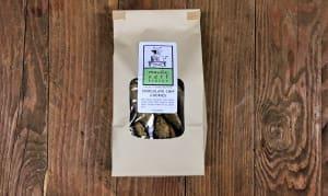 Chocolate Chip Cookies- Code#: DE0132