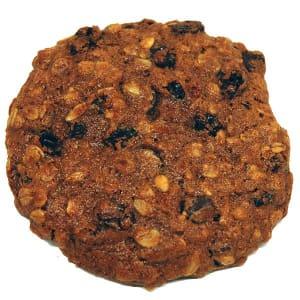 Ken's Cookies- Code#: DE0133