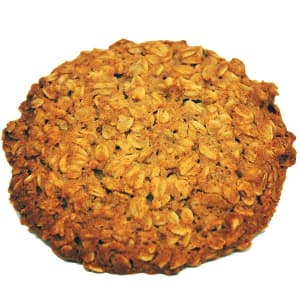Loon's Cookies- Code#: DE0134