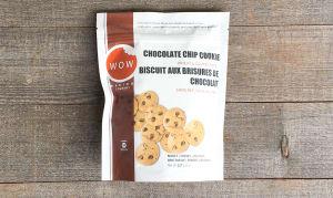 Chocolate Chip Cookies- Code#: DE1570