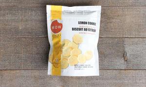 Lemon Cookies- Code#: DE1572