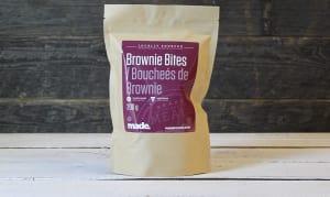 Brownies- Code#: DE3171