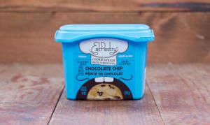 Gluten Free Chocolate Chip Cookie Dough- Code#: DE541