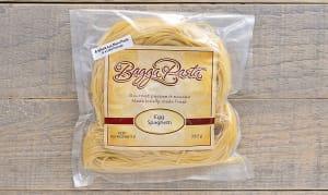 Fresh Egg Spaghetti- Code#: DN0102