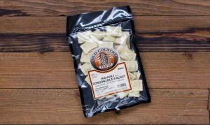 Gorgonzola & Walnut Ravioli- Code#: DN341