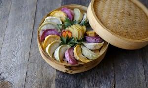 Carnivore Variety Pack Dumplings (Frozen)- Code#: DN4100
