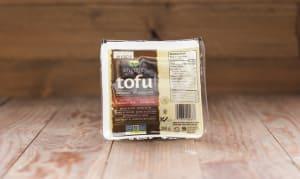 Organic Medium Firm Tofu- Code#: DN503