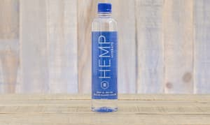 Hemp Extract Infused Water - 3mg CBD- Code#: DR0437
