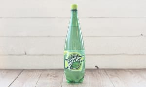 Sparkling Lime Water- Code#: DR132
