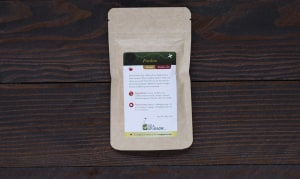 Freedom Loose Leaf Tea- Code#: DR2575