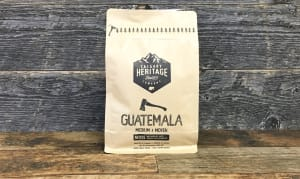 Guatemala- Code#: DR3068