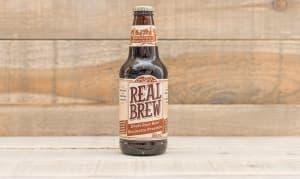 Draft Root Beer- Code#: DR372
