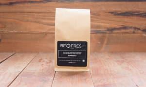 Espresso- Code#: DR5158