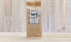 Organic Hemp Almond Fresh-Frozen Concentrate (Frozen)- Code#: DR5186