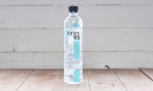 High PH Water- Code#: DR730