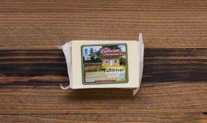 Rathtrevor Cheese - Gruyere Style - 30% MF - SPCA certified- Code#: DY091